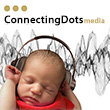 Connecting Dots Media